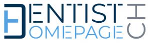 logo-dentist-h